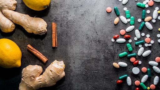 Porque você deve usar produtos naturais ao invés de sintéticos?